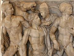 _le_louvre_sculpture_666y6 (isogood) Tags: paris louvre france art palace baroque rococo paintings museum architecture sculptures