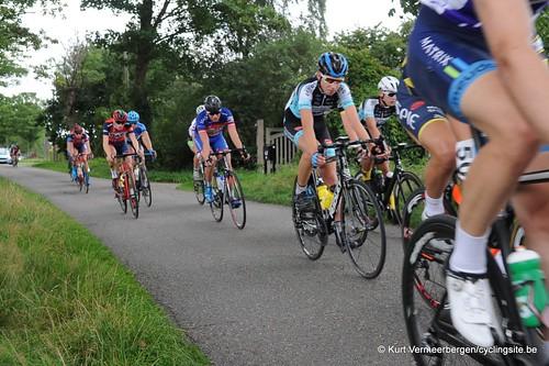 Omloop Vlaamse gewesten (248)