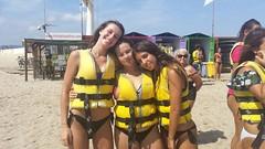 Campamento Oliva Surf 2017 (hotelplayaoliva) Tags: campamento campamentos verano playa sol valencia oliva surf