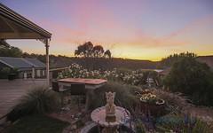 3 Heron Place, Flagstaff Hill SA
