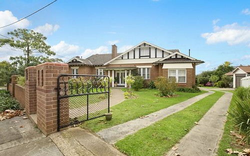 133 Bradley St, Goulburn NSW 2580