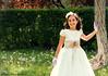 Comunión Alba (Víctor Rodríguez García) Tags: comunión festejo celebración alba infantil felicidad natural vestido dia sol familiar evento cuenca sesión
