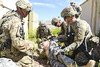 170814-A-BP709-031 (The 4th Infantry Division) Tags: ironhourseweek usarmy fortcarson 4thinfantrydivision 4thid 2ndbrigadecombatteam 2ndbct 52ndbrigadeengineerbattalion 52ndbeb colorado