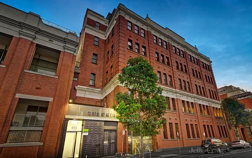 707/103-107 Oxford St, Collingwood VIC 3066