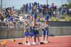 DSC_3817 (Tabor College) Tags: tabor college bluejays hillsboro kansas football vs morningside kcac gpac naia