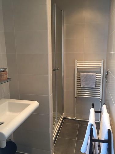 bathroom highres