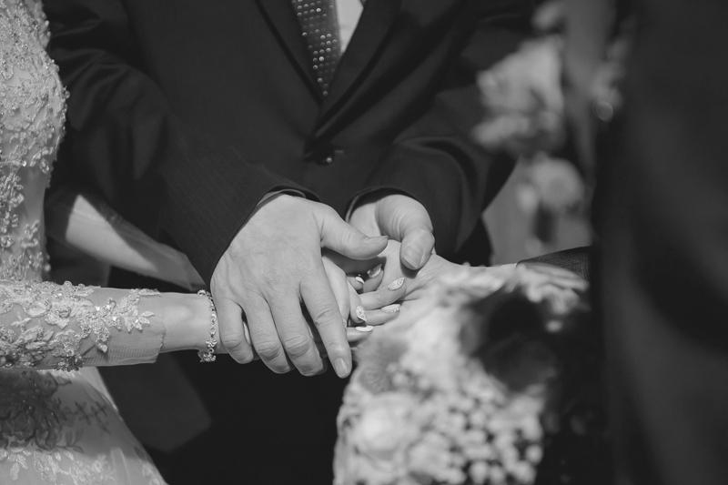 臻愛會館京華城,臻愛會館,臻愛會館婚宴,臻愛會館婚攝,Even More婚紗,Yours婚紗,新祕zoe,新祕巴洛克,馥敦馥寓婚禮,MSC_0102