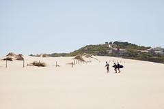 Portugal (R.Aguilera) Tags: portugal sintra playa surf castillo cascais mar oceano paisaje