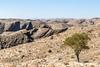 Harsh (gecko47) Tags: landscape desert rocky stones harsh kuisebpass khomas namibnaukluftnationalpark tropicofcapricorn namibia kuisebriver monoliths