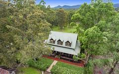 50 Brooks Road, Girvan NSW