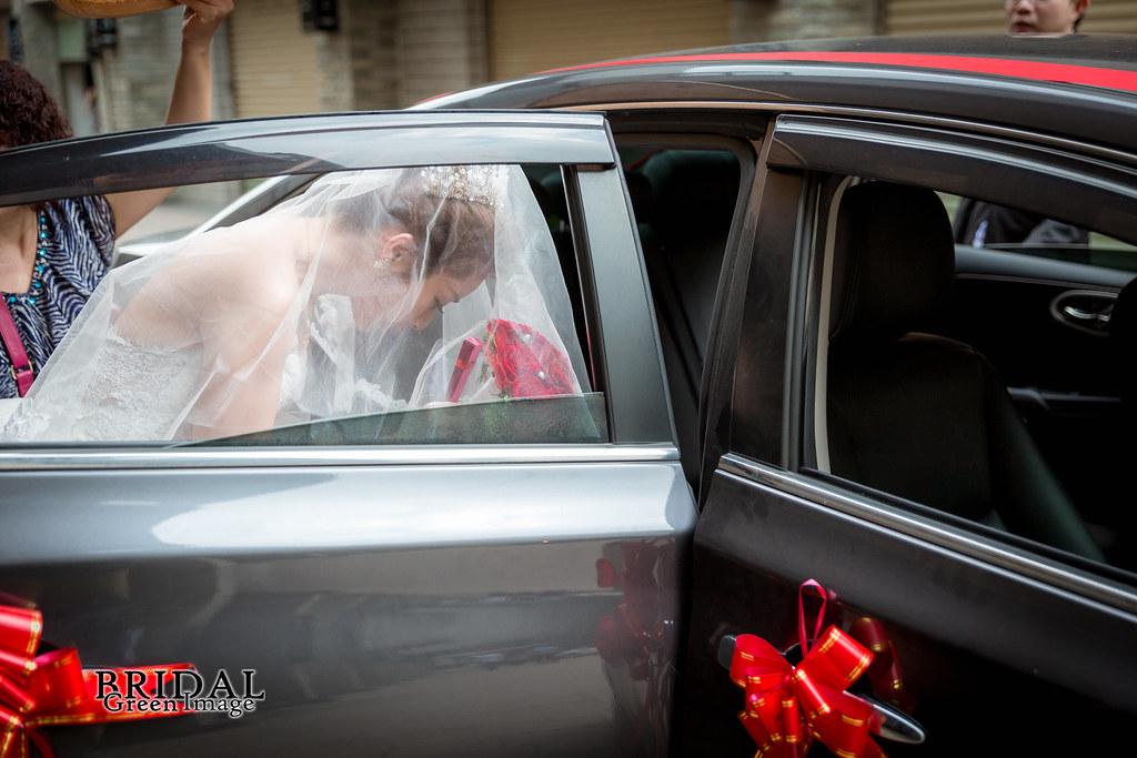 0409 Wedding Day-P-61