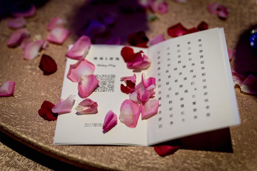 0610 Wedding Day-P-9