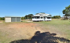 58 Phillipson Road, Charters Towers City Qld