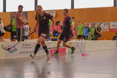 uhc-sursee_sursee-cup2017_so_kottenmatte_37