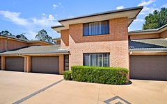 21/16-18 Toorak Court, Port Macquarie NSW