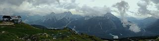 Grubigstein (2233m), Lermoos, Tirol - Austria (122432350)