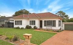 41 Wollybutt Road, Engadine NSW