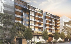 203/11 Porter Street, Ryde NSW