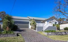 21 Amaral Avenue, Dapto NSW