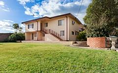 13 Sturt Street, East Maitland NSW