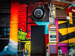 252/355 - Detroit