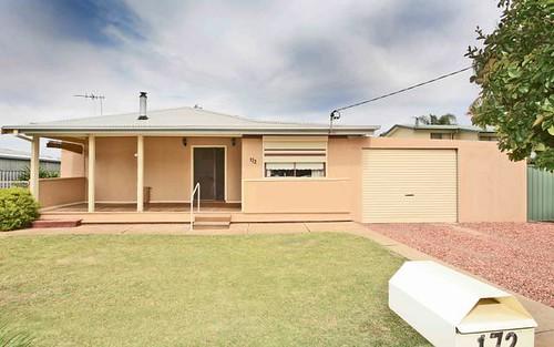 172 Darling St, Wentworth NSW