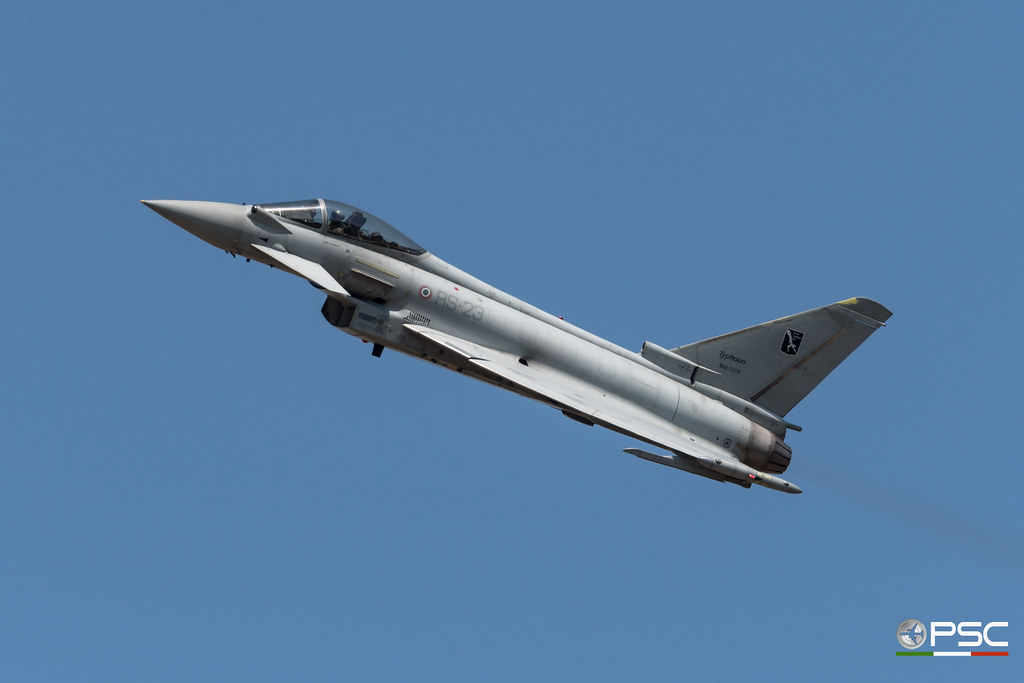 The World's Best Photos of crash and typhoon - Flickr Hive Mind