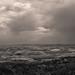 Gloomy Tuscany