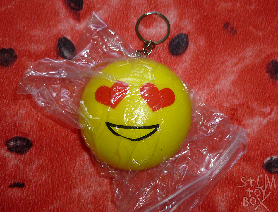 Emoji Squishy Tag : The World s newest photos of squishy - Flickr Hive Mind