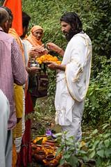 India (stefan_fotos) Tags: asien indien urlaub india asia himachal pradesh mandi