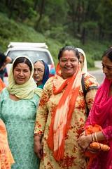 India (stefan_fotos) Tags: asien hq indien urlaub india asia himachal pradesh mandi
