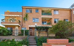 6/5-7 Wharf Road, Gladesville NSW