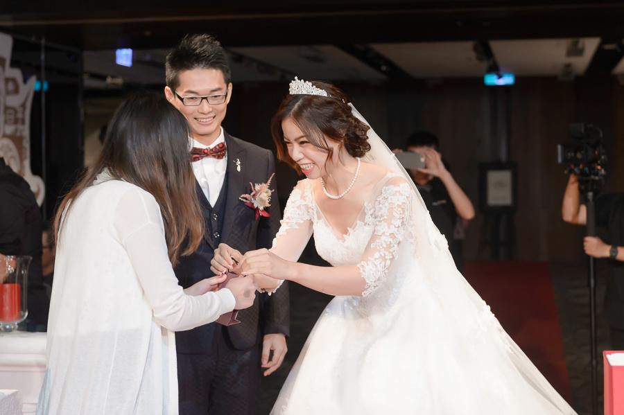 36877707066 0ab5e93e7e o [台南婚攝]J&V/晶英酒店婚禮體驗日