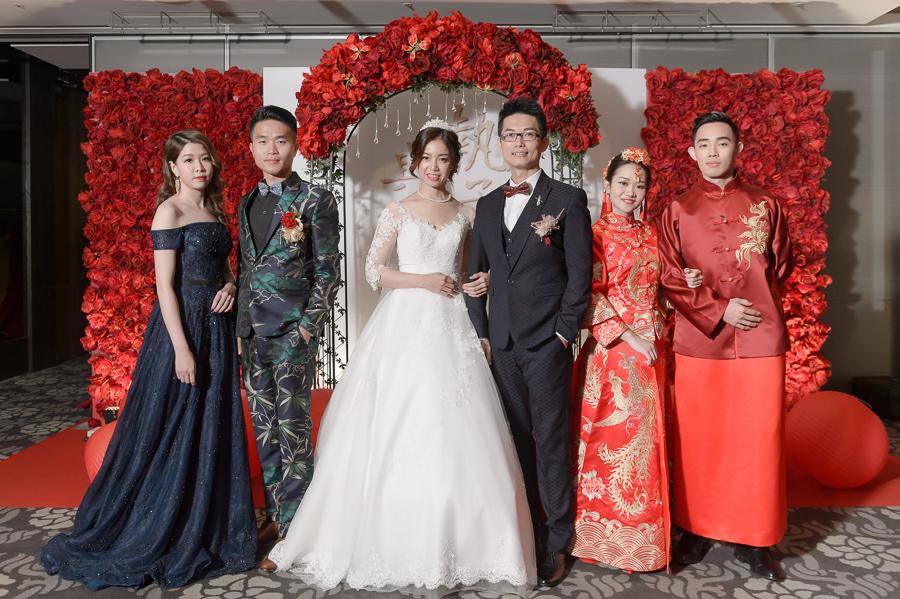 36877707546 98b7d5cdcc o [台南婚攝]J&V/晶英酒店婚禮體驗日