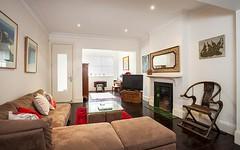 96 Womerah Avenue, Darlinghurst NSW