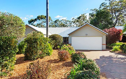 8/41 Kestrel Avenue, Salamander Bay NSW
