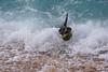 DSC00660P (Scott Glenn) Tags: hawaii oahu northshore sand beach coconut fetch sony alpha banzaipipeline