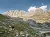 2017-08-10-27_Peaks_of_the_Balkans-293 (Engarrista.com) Tags: alpsdinàrics balcans jecerca jezerces majajezercë majaejezercës montenegro peaksofthebalkans prokletije vusanje caminada caminades trekking