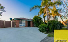 2 Pam Green Place, Doonside NSW