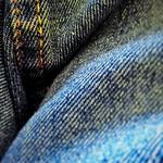 Blue jeans thumbnail