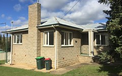 8 Arthur Ave, Cooma NSW