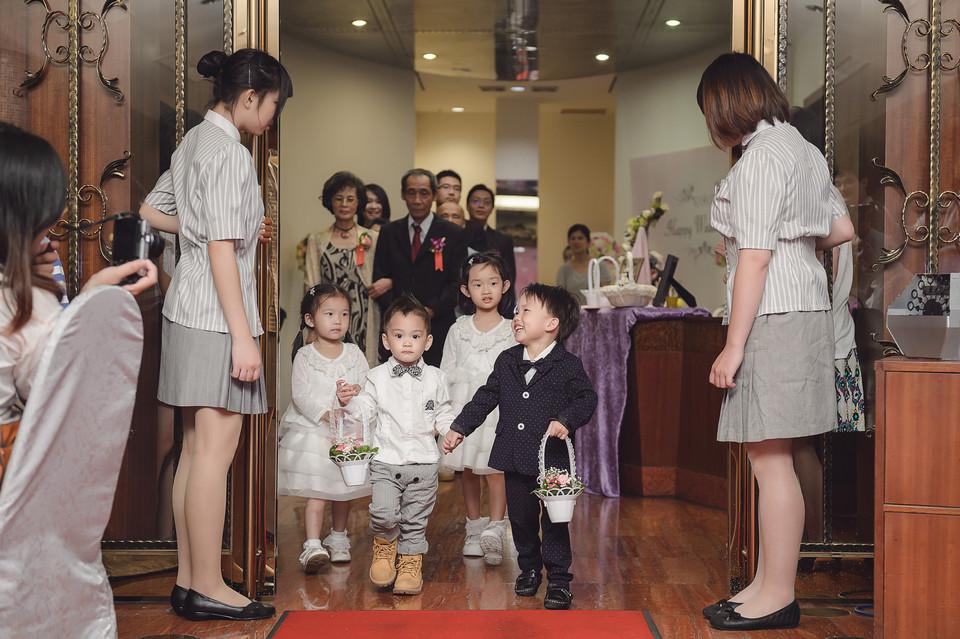 台南婚攝-台南大飯店-052