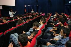 Film Festival Popoli e Religioni 2006 (80)