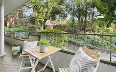 4/163 Pacific Highway, Roseville NSW