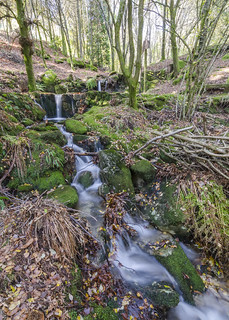 Monte Aloia Natural Park