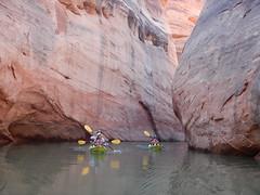 hidden-canyon-kayak-lake-powell-page-arizona-southwest-9310