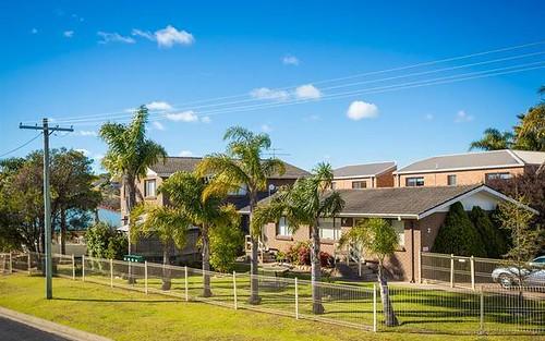 2 Cameron St, Merimbula NSW