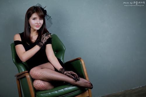 cha_sun_hwa569