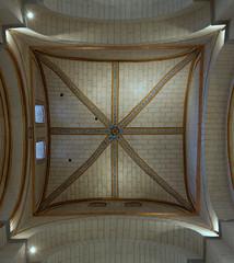 LAU_6404_1.psd (laulau280267) Tags: église romane poitou