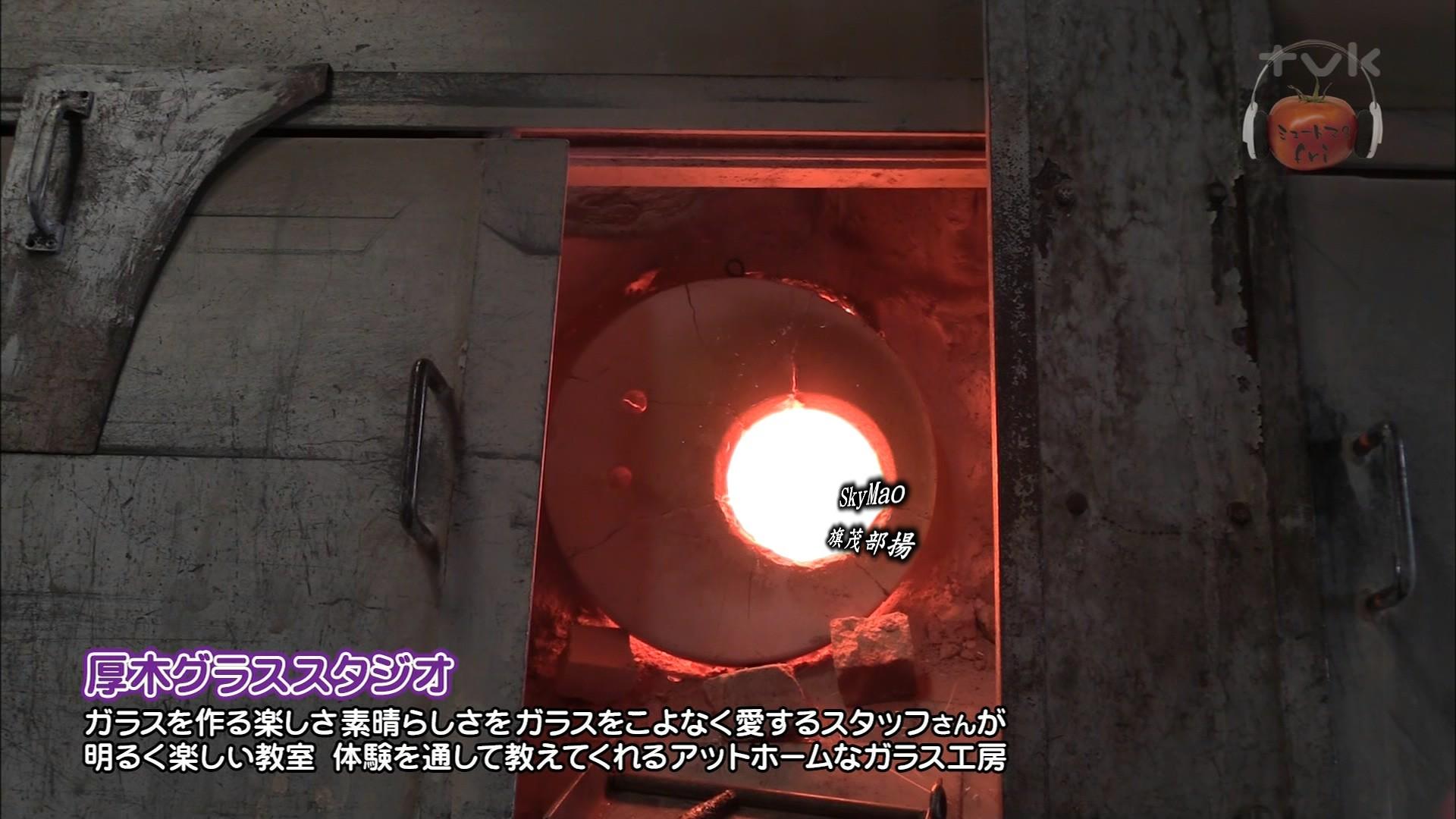 2017.09.08 全場(ミュートマ2).ts_20170909_002819.474